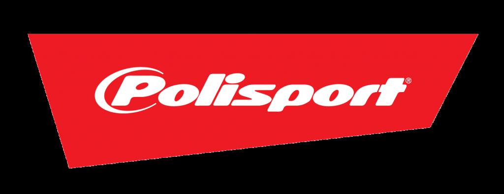 Polisport_Logo_Motorbikes_01