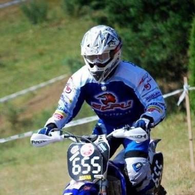 Martin Rosina